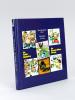La Folle Histoire de Grand-Mère Pirate [ Livre dédicacé par l'auteur ]. FARRE, Marie-Raymond ; CHICA