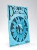 People's Park... Berkeley, California. Collectif ; FANTE, John ; Sally Bachman, Dennis Boren, Mary Dunlap, Marilyn Figone, Don Girvin, Bill Grant, Jim ...