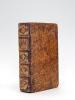 Lettres de la Glorieuse Mère Ste Térèse, Enrichies des Remarques de l'Illust. & Reverendiss. Seign. D. Jean de Palafox & Mendoze [ ... ] et ...