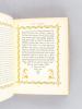 L'Art d'Aimer d'Ovide. OVIDE ; [ HEGUIN DE GUERLE ; MUNNE ]