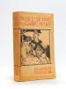 Passé le Détroit. La Vie et l'Art à Londres [ Edition originale ]. MOUREY, Gabriel
