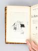 La Sonate. Etude de son évolution technique, historique et expressive en vue de l'interprétation et de l'audition [ Edition originale enrichie d'une ...