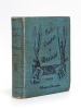 Huit Contes à Mariani [ Edition originale - Livre dédicacé par le directeur de la publication Joseph Uzanne ] Le Secret de Polichinelle par Paul ...