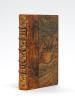 Huit Jours chez M. Renan [ Edition originale - Livre dédicacé par l'auteur ] [ Avec : ] Trois Stations de Psychothérapie [ Edition originale ] [ Avec ...