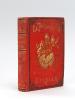 Le Tour du Monde d'un Epicier. Impressions de voyage d'un épicier parisien autour du monde 17 novrembre 1866 - 27 août 1887 [ Edition originale ]. ...