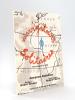 Navigateurs Solitaires. Des origines à 1950. [ Livre dédicacé par l'auteur ]. GUIBILLON, Jacques ; GRENET, André ; CHEVET, Robert