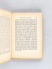 Les Aïeux empaillés [Livre dédicacé par l'auteur ]. BERRY, André
