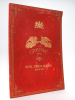 The Graphic. Royal Jubile Number. June 20, 1887. Collectif ; THE GRAPHIC