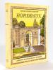 Bordeaux. [ Edition originale ] . PLANES-BURGADE, Georges ; (LE TANNEUR, Jacques )