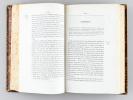 Histoire complète de Bordeaux (6 Tomes et Un Supplément en 6 Volumes - Complet) . O'REILLY, Abbé Patrice-John