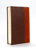La Place Royale de Bordeaux  [ Edition originale ]. COURTEAULT, Paul ; Société de l'histoire de l'Art Français.