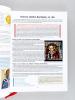 Le Grand Journal de Bordeaux (3 Tomes ) I : Histoire des Maires de Bordeaux ; II ; Histoire des Archevêques de Bordeaux ; III : Bordeaux, ville ...