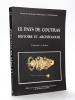 Le Pays de Coutras. Histoire et Archéologie [ Avec 40 diapositives ]. BARRAUD, D. ; JAMBON, A.