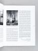 Chroniques d'Art Sacré [ Lot suivi de 11 numéros : Du n° 58 au n° 68 ] Numéros 58 - 59 - 60 - 61 - 62 - 63 - 64 - 65 - 66 - 67 - 68. Collectif