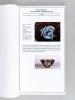 La Céramique du XXème siècle sort des Réserves. Musée des Arts Décoratifs