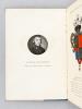 Un Général dauphinois. Le Général Baron Bourgeat 1760-1827 d'après sa correspondance et des documents inédits.. REY, Jules ; REMY, Emile