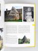Saint-Amand de Coly en Périgord. Histoire d'une Abbaye et d'un Village [ Livre dédicacé par l'auteur ]. AMIS DE SAINT-AMAND DE COLY