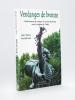 Vendanges de bronze. L'enlèvement des statues en Lot-et-Garonne sous le régime de Vichy. KOSCIELNAK, Jean-Pierre