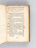 Latino-Attici Oratores sive Panegyrici diversorum, cum veterum, tum recentiorum Scriptorum. . Anonyme