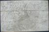 Carte de la Principauté des Deux-Ponts jusqu'à Landau et Lauter-bourg ; Carte de Otlingen à Philisbourg ((2 cartes entoilées sous étui commun).. ...