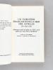 Un Flibustier français dans la Mer des Antilles (1618-1620) Manuscrit inédit du début du XVIIe siècle publié par Jean-Pierre Moreau. MOREAU, ...