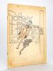 Tourny-Printemps [ Edition originale ] . SEM ; [ GOURSAT, Georges ] ; CARAN d'ACHE