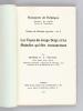 Les Tiques du Congo Belge et les Maladies qu'elles transmettent. . NUTTAL, George H.F. ; WARBURTON, C.