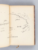 Le Drame du Jutland [ Edition originale - Livre dédicacé par l'auteur ]. DELAGE, Edmond