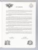 Chronique de la Révolution en Lot et Garonne. 1788 - An VIII. Recueil d'Affiches. Collectif ; Service Educatif des Archives Départementales de ...