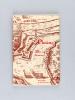 [ Lot de 9 livres de Jean Caubet ] Histoire de Tonneins [ On joint : ] Clairac. Mille ans d'Histoire [ Livre dédicacé par l'auteur ] [ On joint : ] ...