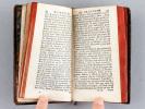 Mémoires de Mre Pierre de Bourdeille, Seigneur de Brantôme, contenant les Anecdotes de la Cour de France, sous les Rois Henry II. François II. Henry ...