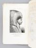 L'Egypte à petites Journées. Etudes et Souvenirs. Le Kaire et ses environs [ Edition originale ]. RHONE, Arthur