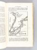 L'Armée d'Orient dans la Guerre Mondiale 1915-1919. DEYGAS, Capitaine F.-J. [ DEYGAS, Ferdinand-Joseph ]