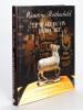 Mouton Rothschild. Le Musée du Vin dans l'Art. [ Livre dédicacé par les auteurs ]. HERMAN, Sandrine ; PASCAL, Julien ; KNAUP, Peter