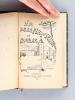 Notre-Dame de la Fin des Terres de Soulac [ Edition originale ]. MARECHAUX, Dom Bernard ; FONREMIS, M. de