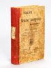 Traité de Cuisine bourgeoise bordelaise [ Edition originale ]. BONTOU, Alcide ; [ DESPLANQUES, Jean-Félix ]