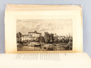 Recherches historiques sur la ville de Saint-Macaire, l'une des Filleules de Bordeaux. VIRAC, D.-A.