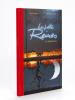 Les Petites Reines de Bordeaux [ Livre dédicacé par les auteurs ]. HAMONIC, Yann ; GARNAVAULT, Céline