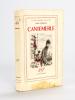 Cantemerle [ Livre dédicacé par l'auteur ]. FORTON, Jean