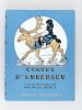 Contes d'Andersen.. ANDERSEN, Hans Christian ; BERTY, Maurice
