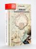 Perpignan de la Place Forte à la Ville Ouverte Xe - XXe siècle (2 Tomes - Complet) [ Livres dédicacés par l'auteur ] Tome 1 : De la Place Forte à la ...