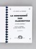 Le Bonhomme aux clochettes  (D'Schellemännle) [ Livre dédicacé par l'auteur  - Edition originale ]. HIGELL, Claude-Pierre