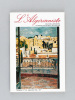 L'Algérianiste. Revue des Algérianistes, des Anciens d'Outre-Mer et de leurs Amis. Revue du Cercle Algérianiste [ Série de 68 numéros du n°63 de ...
