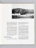 Plan de Constantine 1961. Bulletin Mensuel de la Caisse d'Equipement pour le développement de l'Algérie. N°7 - Juin 1961 : Le progrès pénètre dans les ...