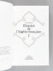 L'Algérie Heureuse (16 Tomes et Album souvenir - Complet) [ Contient : ] Robert Randau : Les Algérianistes ; Albert Bonhoure : La Vie des Français en ...