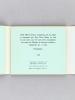 Dits (3 Volumes - Complet) Dits I - Dits II - Dits III [ Contient : ] Dits I : Le Président Cuénot L'Ecclésiaste Jésus Lao Tseu Lucilius Rembrantd ...