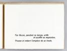 Ville. Gravures à l'eau-forte de Paul Fréour. Texte de Paul Coudray [ Edition originale ]. FREOUR, Paul ; COUDRAY, Paul