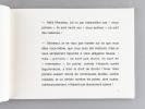 Mes Vieux Poiriers. [ Edition originale - Livre dédicacé par l'auteur - Avec deux gravures coloriées et signées Jointes ]. FREOUR, Paul