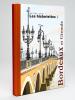 Les Historiettes. Bordeaux [ Avec : ] Les Historiettes 2. Bordeaux et la Gironde [ Livres dédicacés par l'auteur - Avec deux beaux dessins originaux ...