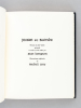 Les Romans Courtois. Collection médiévale (4 Tomes - Complet) La Dame invisible. Jehan et Blonde. Flamenca ou la Dame de Bourbon. Le châtelain de ...